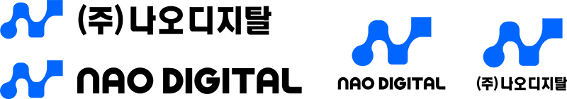 logo_naodigital.jpg